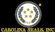 Carolina Seals